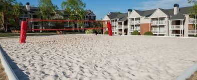 Mauldin Sc Apartments For Rent 190 Apartments Rent Com