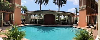 Boca Raton Fl Apartments For Rent 122 Apartments Rent Com