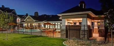 Orem Ut Apartments For Rent 28 Apartments Rent Com