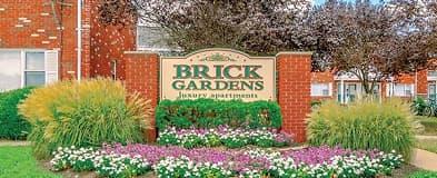 Brick Nj Apartments For Rent 123 Apartments Rent Com