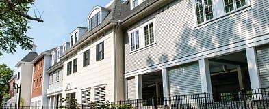 Miraculous Derby Ct Apartments For Rent 199 Apartments Rent Com Interior Design Ideas Gentotryabchikinfo