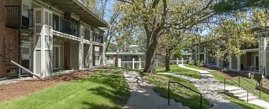 Norwood, MA Apartments for Rent - 246 Apartments | Rent com®