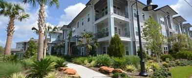 Destin Fl Apartments For Rent 20 Apartments Rentcom