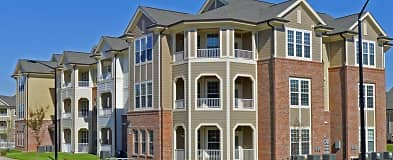 Art Institute Of Raleigh Durham Nc 3 Bedroom Apartments For Rent