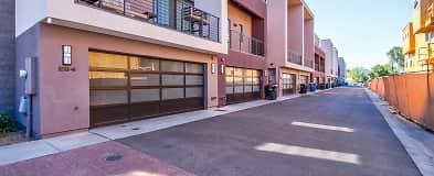 Tempe Az Apartments For Rent 14 Apartments Rent Com