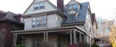 Outstanding Buffalo Ny 3 Bedroom Apartments For Rent 50 Apartments Beutiful Home Inspiration Semekurdistantinfo