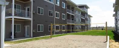 Fargo Nd 3 Bedroom Apartments For Rent 118 Apartments Rent Com