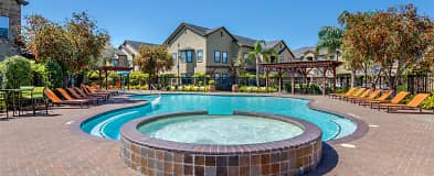 Pearland Tx Furnished Apartments For Rent 11 Apartments Rent Com