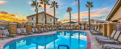 Incredible Las Vegas Nv 3 Bedroom Apartments For Rent 117 Apartments Home Interior And Landscaping Ymoonbapapsignezvosmurscom