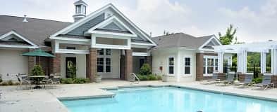 Charlotte Nc Cheap Apartments For Rent 645 Apartments Rent Com