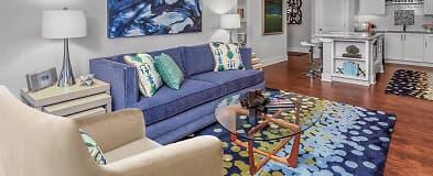 Suwanee Ga Apartments For Rent 121 Apartments Rentcom