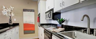 Cool Sacramento Ca 3 Bedroom Apartments For Rent 54 Apartments Beutiful Home Inspiration Xortanetmahrainfo