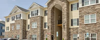 Random Woods Apartments For Rent Greensboro Nc Rent Com