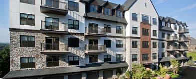 Peekskill, NY Apartments for Rent - 315 Apartments   Rent com®