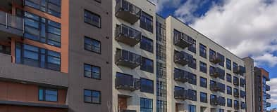 Colorado Springs Co Apartments For Rent 345 Apartments Rent Com