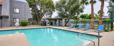Phoenix Az Sort Price High Apartments For Rent 1006 Apartments