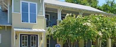 Stupendous Savannah Ga Pet Friendly Apartments For Rent 85 Download Free Architecture Designs Scobabritishbridgeorg