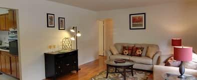 Parsippany, NJ Apartments for Rent - 57 Apartments   Rent com®