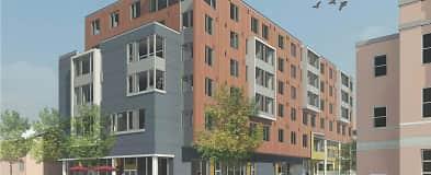 Boston, MA Cheap Apartments for Rent - 2210 Apartments | Rent com®
