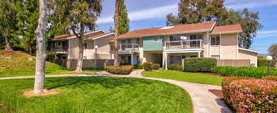 El Cajon, CA Apartments for Rent - 90 Apartments | Rent com®