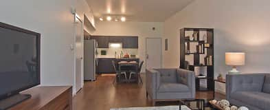Detroit Mi 2 Bedroom Apartments For Rent 467 Apartments