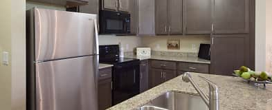 Excellent Anoka Mn Furnished Apartments For Rent 7 Apartments Home Interior And Landscaping Ologienasavecom