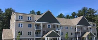 Middleborough, MA Apartments for Rent - 194 Apartments | Rent com®