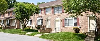 Superb Newark De Townhouses For Rent 19 Townhouses Rent Com Home Interior And Landscaping Transignezvosmurscom
