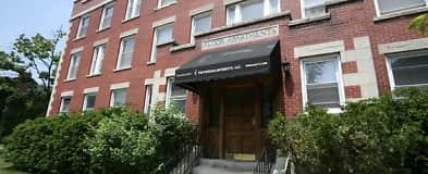 Enjoyable Allentown Apartments For Rent Buffalo Ny Rent Com Interior Design Ideas Tzicisoteloinfo