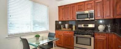 Holbrook, NY Apartments for Rent - 141 Apartments   Rent com®