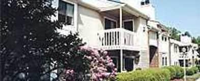 Carmike Hickory Nc >> Hickory Nc Apartments For Rent 95 Apartments Rent Com