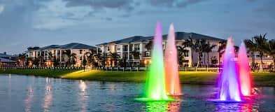 Coral Springs Fl 1 Bedroom Apartments For Rent 94 Apartments Rent Com