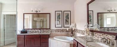 Carlsbad Ca Apartments For Rent 378 Apartments Rent Com