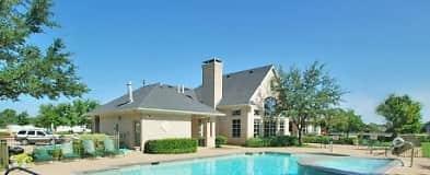 Treepoint Apartments For Rent Arlington Tx Rent Com
