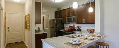 Bradenton Fl Apartments For Rent 93 Apartments Rentcom