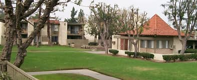 Rowland Heights, CA Apartments for Rent - 97 Apartments