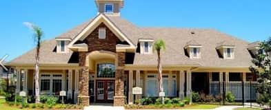 Mobile, AL Apartments for Rent - 178 Apartments | Rent.com®