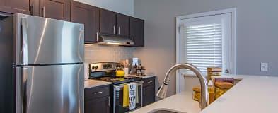 Kennesaw, GA Apartments for Rent - 157 Apartments | Rent.com®