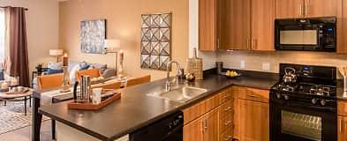 Ossining, NY Apartments for Rent - 115 Apartments | Rent com®