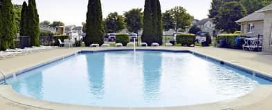 Shelby Township Mi 3 Bedroom Apartments For Rent 27 Apartments Rent Com