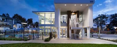 Fabulous Sacramento Ca 3 Bedroom Apartments For Rent 54 Apartments Download Free Architecture Designs Grimeyleaguecom