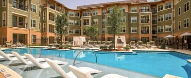 Fantastic Arlington Tx Apartments For Rent 1790 Apartments Rent Com Interior Design Ideas Oxytryabchikinfo