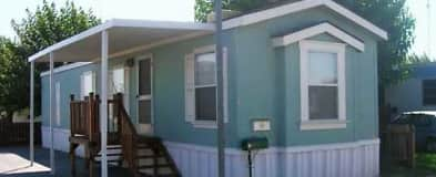 Manteca Ca Cheap Apartments For Rent 252 Apartments