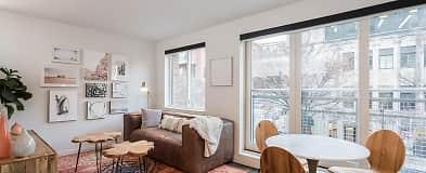 Moravia, NY Apartments for Rent - 80 Apartments | Rent com®