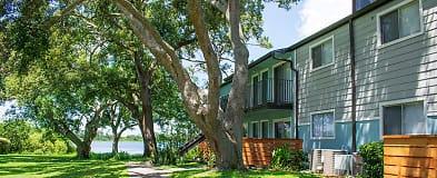 Stonebridge Apartments for Rent   Winter Haven, FL   Rent.com® on