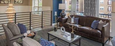 Stupendous Atlanta Ga 4 Bedroom Apartments For Rent 24 Apartments Download Free Architecture Designs Scobabritishbridgeorg