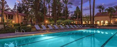 Rancho Mirage, CA Apartments for Rent - 91 Apartments | Rent