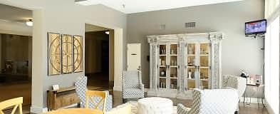 Grant Park Apartments for Rent | Atlanta, GA Rentals | Rent com®