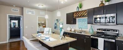 Fort Pierce, FL Apartments for Rent - 62 Apartments | Rent com®