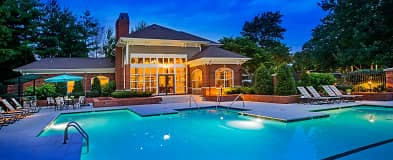 515 Apartments Available In Nashville Tn Apartments For Rent Rent Com